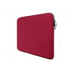 "FOLDER NEOPRENE MB AIR 11"" - RUBINO"