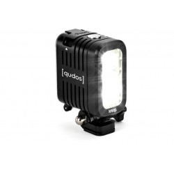 TORCIA LED QUDOS ACTION - SINGLE PACK