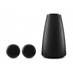 BEOPLAY S8 TRUE BLACK 2ND GENERATION