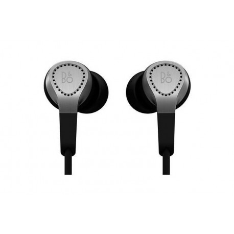 B&O Beoplay H3 \\ Auricolari in-ear - jack 3,5mm - Natural