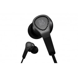 B&O Beoplay H3 \\ Auricolari in-ear - jack 3,5mm - Black