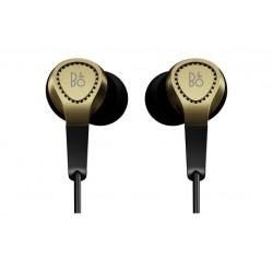BeoPlay H3 Golden