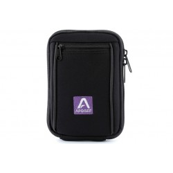 Apogee One Carrying Case \\ Custodia morbida per Apogee One