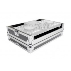 FLIGHT CASE XDJ-RX