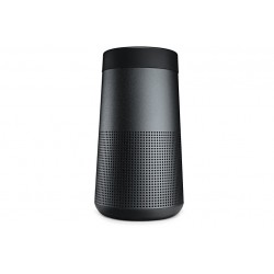 Bose SoundLink Revolve Bluetooth \\ Diffusore Bluetooth - Triple Black