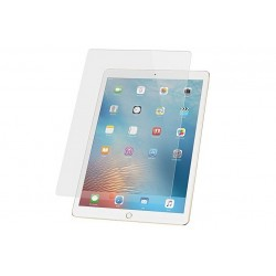 "Artwizz Second Display - iPad 9,7"" \\ Vetro protettivo"
