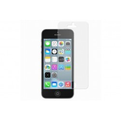 Artwizz Clear - iPhone 5c \\ Set di 2 pellicole protettive lucide