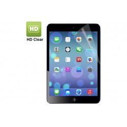 SCREEN PROTECTOR CLEAR IPAD AIR