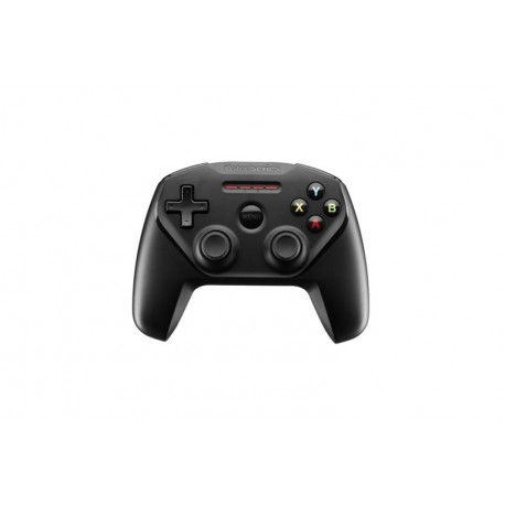 SteelSeries Nimbus \\ Controller di gioco wireless - Nero