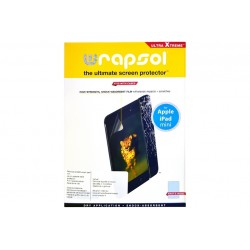 Wrapsol Ultra Xtreme - iPad mini \\ Pellicola integrale