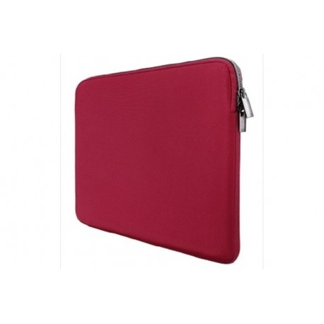 "Artwizz Folder - MacBook Air 11"" \\ Custodia in neoprene - Rubino"