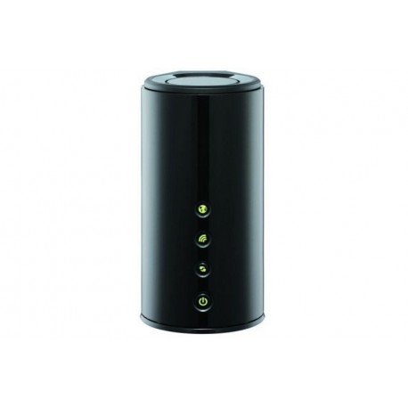 D-Link Whole Home Router 1000 \\ Router domestico Wireless N