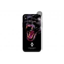 Marcelo Burlon Teukenk - iPhone 6/6s/7/8 \\ Hard case