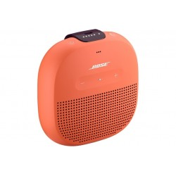 Bose SoundLink Micro Bluetooth \\ Diffusore Bluetooth - Arancione brillante