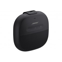 Bose SoundLink Micro Bluetooth \\ Diffusore Bluetooth - Nero