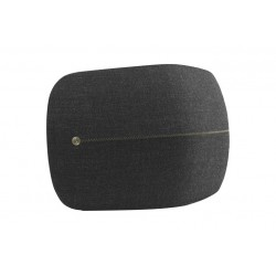 B&O Beoplay A6 2nd gen. Multi Room \\ Altoparlante Wi-Fi/Bluetooth - Oxidised brass