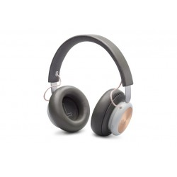 B&O Beoplay H4 \\ Cuffie on-ear - Bluetooth - Charcoal grey