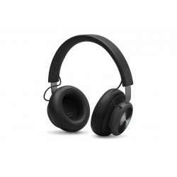 B&O Beoplay H4 \\ Cuffie on-ear - Bluetooth - Black