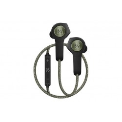 B&O Beoplay H5 \\ Auricolari in-ear - Bluetooth - Moss green