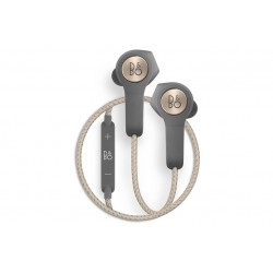 B&O Beoplay H5 \\ Auricolari in-ear - Bluetooth - Charcoal sand