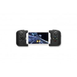 Gamevice Controller per iPhone