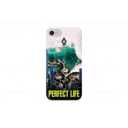 Marcelo Burlon Elue - iPhone 6/6s/7/8 \\ Hard case