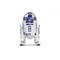 Sphero R2-D2 Star Wars \\ Droide con luci LED - Bluetooth