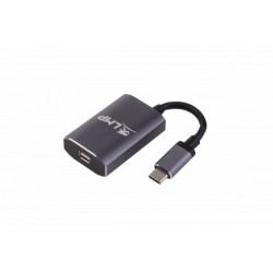 Adattatore USB-C to Mini DisplayPort \\ Space Gray