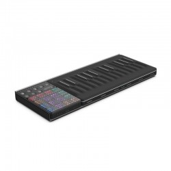 Roli Kit for Soundmakers