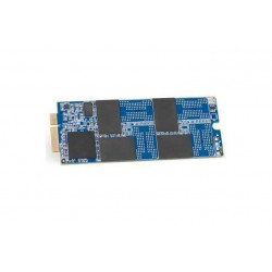 OWC Aura 6G SSD - 1TB \\ Upgrade Solution per MacBook Pro Retina 2012/2013