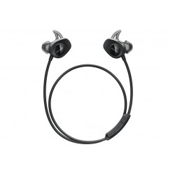 Bose SoundSport wireless \\ Auricolari in-ear - Bluetooth - Nero