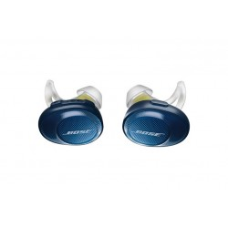 Bose SoundSport Free wireless \\ Auricolari in-ear - Bluetooth - Blu notte