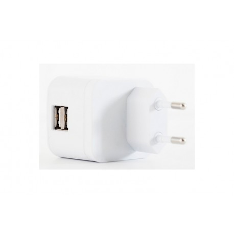 AIINO - WALL CHARGER 2 USB 3.4A