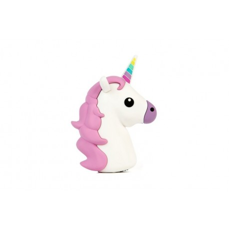 POWERBANK 2600mAh - UNICORN