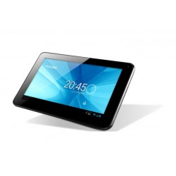 "TABLET 7"" ANDROID 4.1 WIFI BLACK"