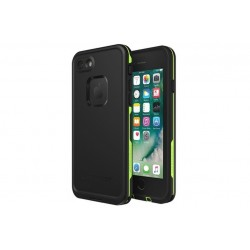 LifeProof FRE - iPhone 7/8 \\ Waterproof hard case - Night lite