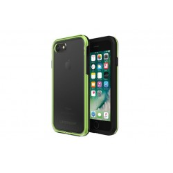 LifeProof SLAM - iPhone 7/8 \\ Drop proof hard case - Night flash