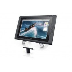 "Wacom Cintiq Creative Pen Display 22HD \ Display interattivo 22"" Full HD con penna di precisione"