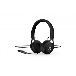 Beats EP \\ Cuffie on-ear - jack 3,5mm - Nero