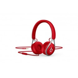 Beats EP \\ Cuffie on-ear - jack 3,5mm - Rosso