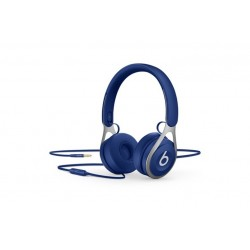 Beats EP \\ Cuffie on-ear - jack 3,5mm - Blu