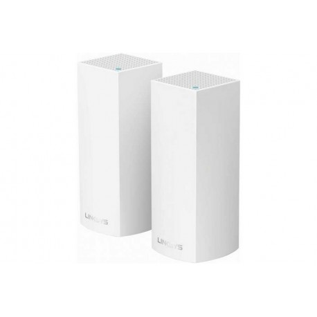 VELOP ROUTER WIFI MULTIROOM - 2 PACK