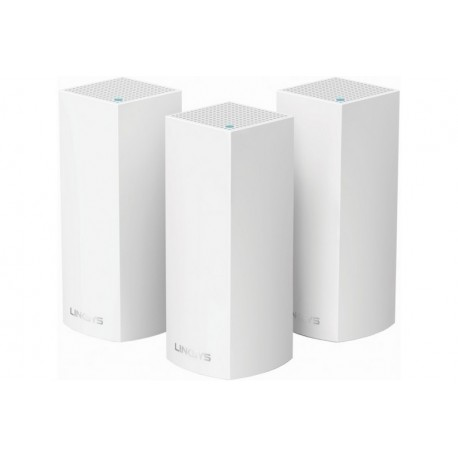 VELOP ROUTER WIFI MULTIROOM - 3 PACK