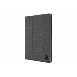 "STM Atlas - iPad Pro 10,5"" \\ Flip case - Gray"