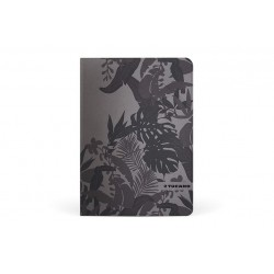 "Tucano Angolo Jungle - iPad Pro 9,7"" \\ Flip case"
