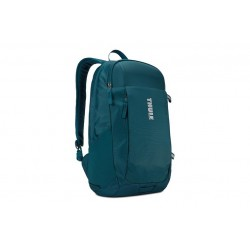 Thule EnRoute Backpack \\ Zaino con protezione notebook - 18L - Teal