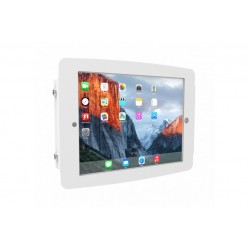 "SPACE - IPAD PRO 12.9"" ENCLOSURE A PARET"