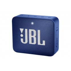 JBL GO 2 \\ Altoparlante Bluetooth - Waterproof - Blu