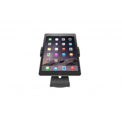 CLING 2.0 UNIVERSAL TABLET HOLDER