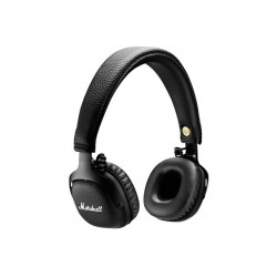 Marshall MID Bluetooth \\ Cuffie on-ear - Bluetooth - Nero